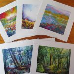 Cards, Calendars, Mugs & Coasters
